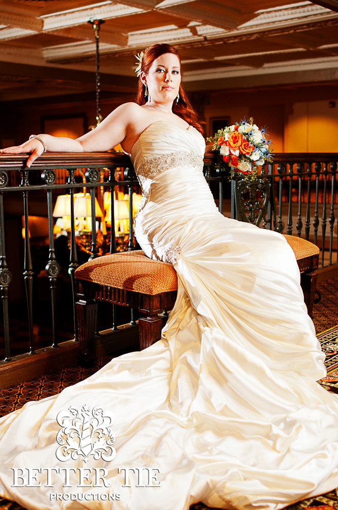 westin-poinsett-bridal-portrait-7