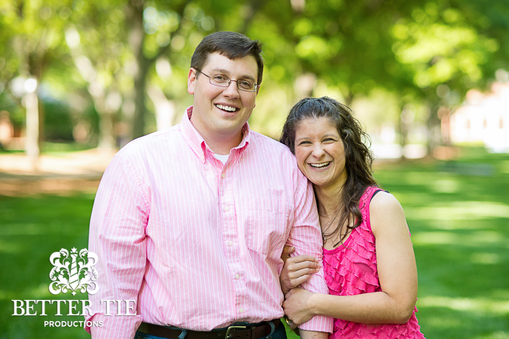 Furman-University-Family-photos-Col-5