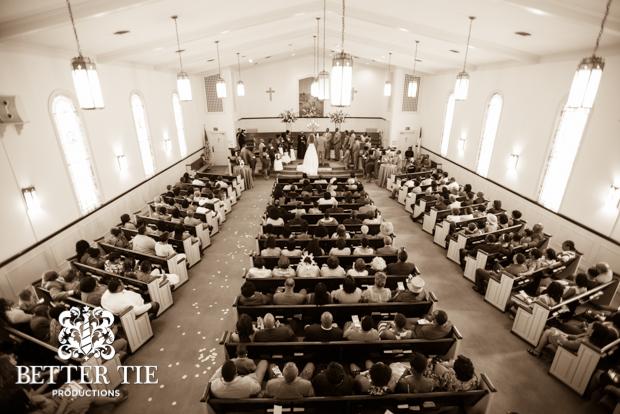Hilton_Inn_Rockycreek_Baptist-10