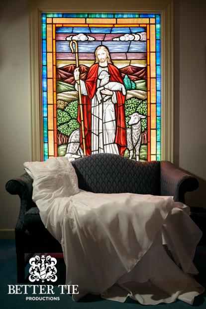 Hilton_Inn_Rockycreek_Baptist-3