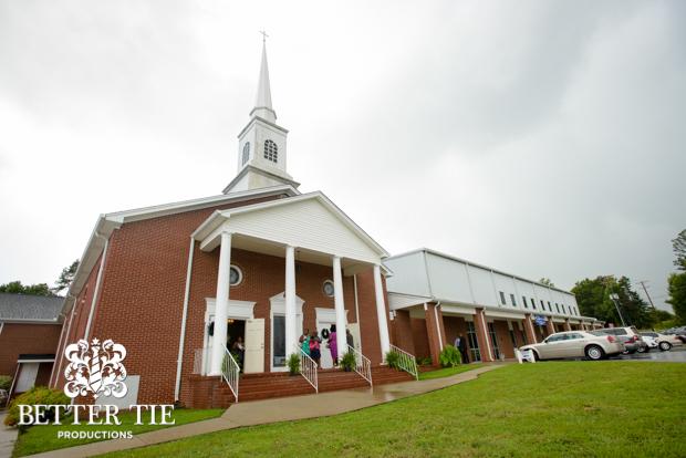 Hilton_Inn_Rockycreek_Baptist-8