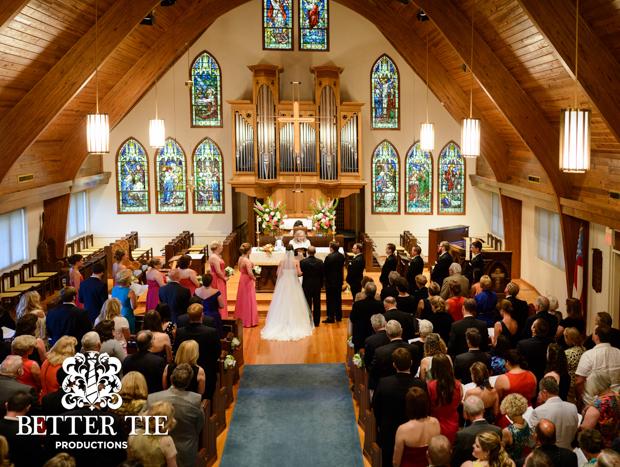 Hyatt Dowtown-Wedding-O'Keefe-12