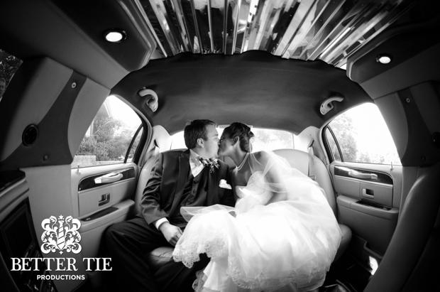 Hyatt Dowtown-Wedding-O'Keefe-15
