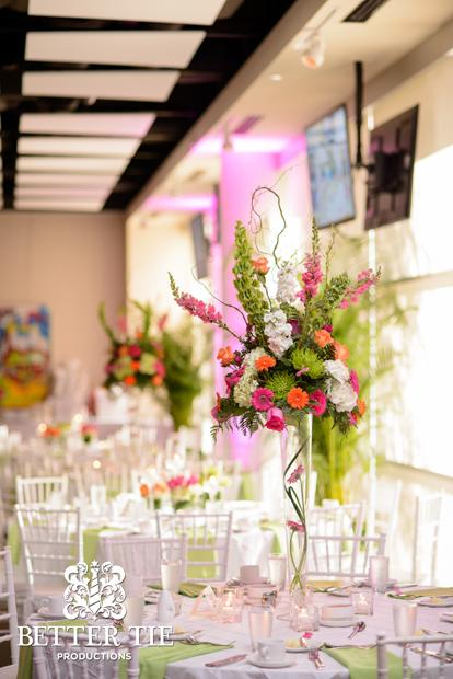 Hyatt Dowtown-Wedding-O'Keefe-17