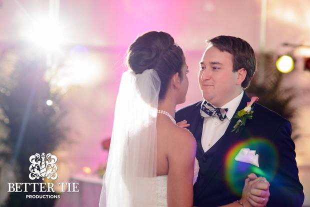 Hyatt Dowtown-Wedding-O'Keefe-20