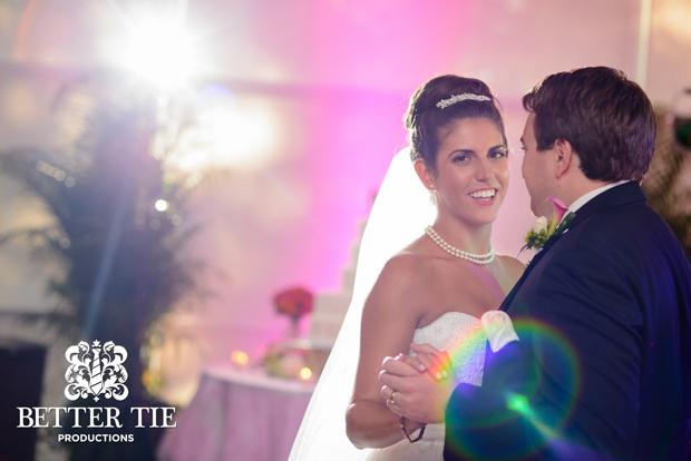Hyatt Dowtown-Wedding-O'Keefe-21