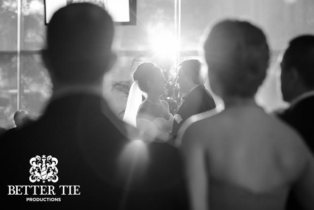 Hyatt Dowtown-Wedding-O'Keefe-22