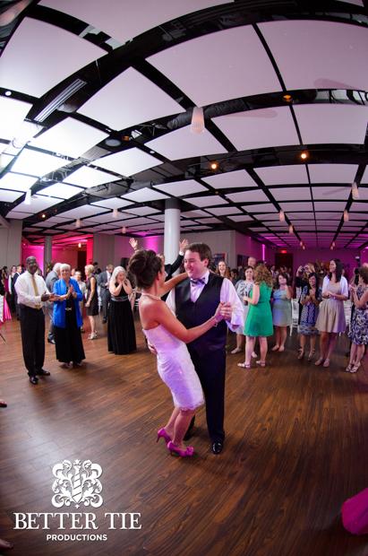 Hyatt Dowtown-Wedding-O'Keefe-27