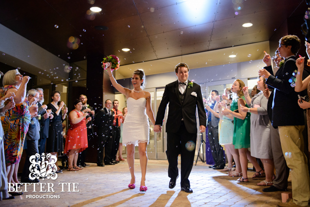 Hyatt Dowtown-Wedding-O'Keefe-31