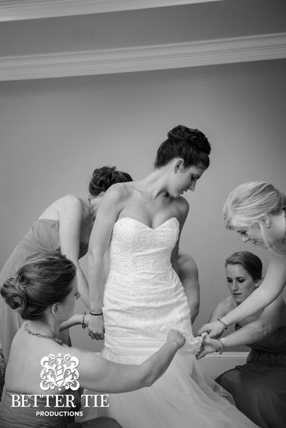Hyatt Dowtown-Wedding-O'Keefe-5
