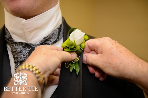 Hyatt Dowtown-Wedding-O'Keefe-8