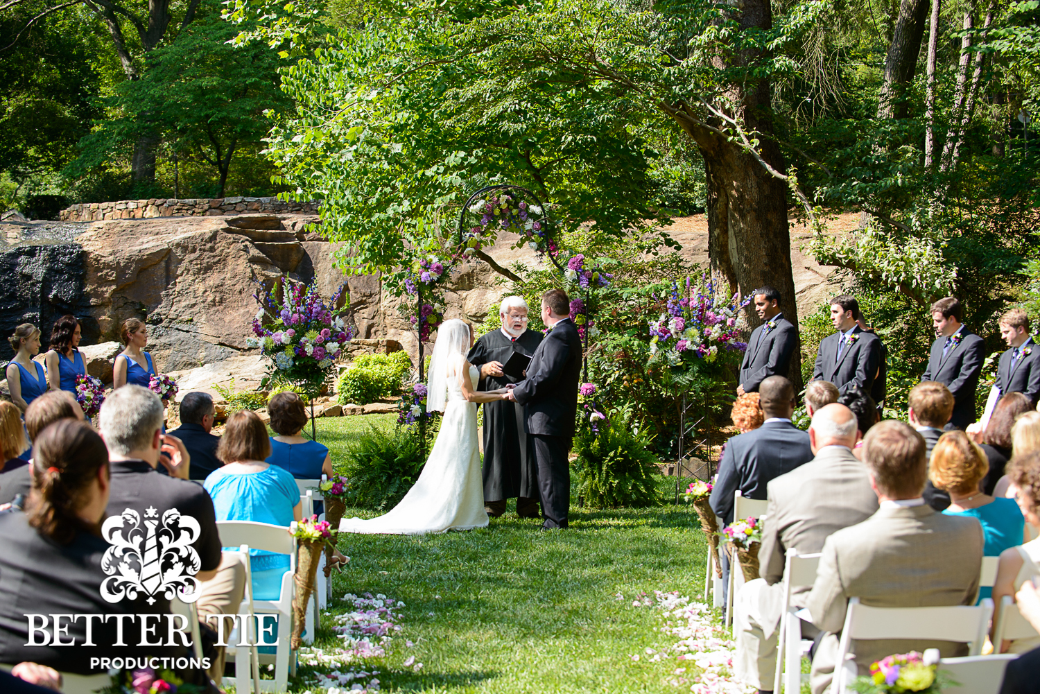 Rock_Quarry_Loft_wedding-3