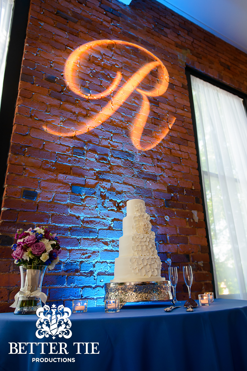 Rock_Quarry_Loft_wedding-6