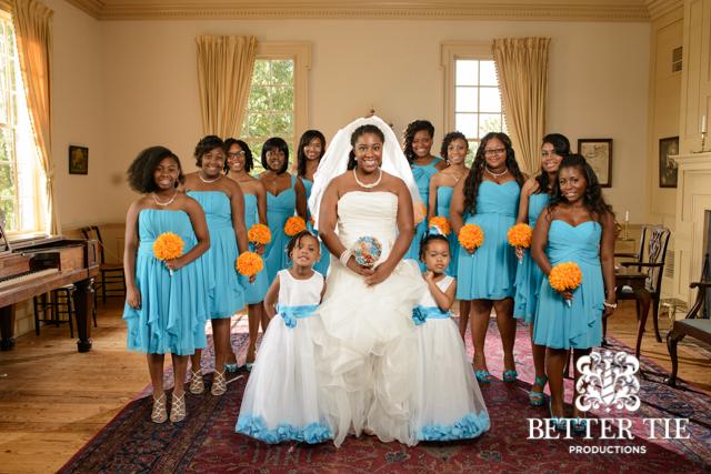 Camden-SC-Revolutionary-Wedding-12