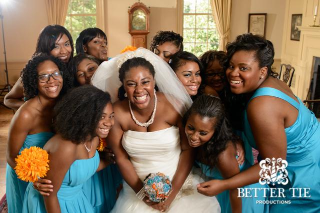 Camden-SC-Revolutionary-Wedding-13