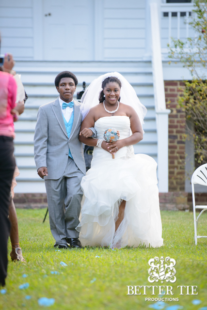 Camden-SC-Revolutionary-Wedding-14
