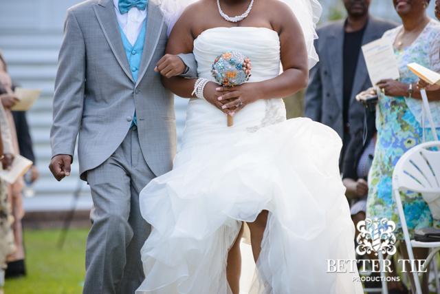 Camden-SC-Revolutionary-Wedding-15