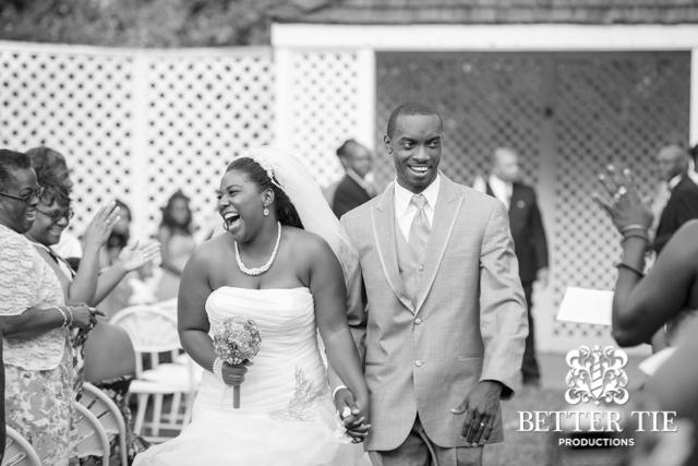 Camden-SC-Revolutionary-Wedding-16