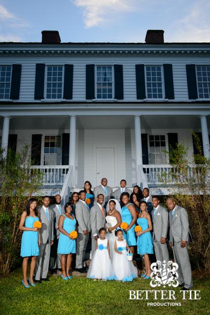Camden-SC-Revolutionary-Wedding-17