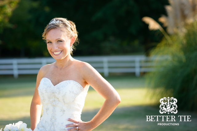 Holly_Tree_Bridal_Simpsonville_SC-10