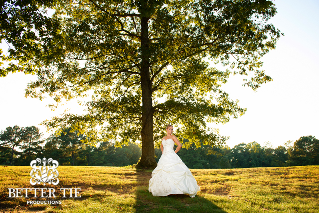 Holly_Tree_Bridal_Simpsonville_SC-12