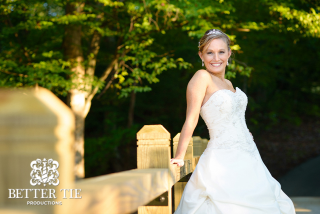 Holly_Tree_Bridal_Simpsonville_SC-13