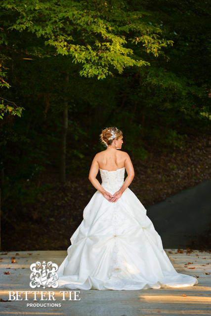 Holly_Tree_Bridal_Simpsonville_SC-14