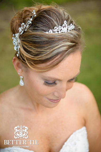 Holly_Tree_Bridal_Simpsonville_SC-15
