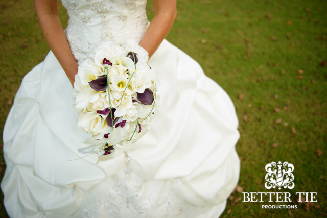 Holly_Tree_Bridal_Simpsonville_SC-16