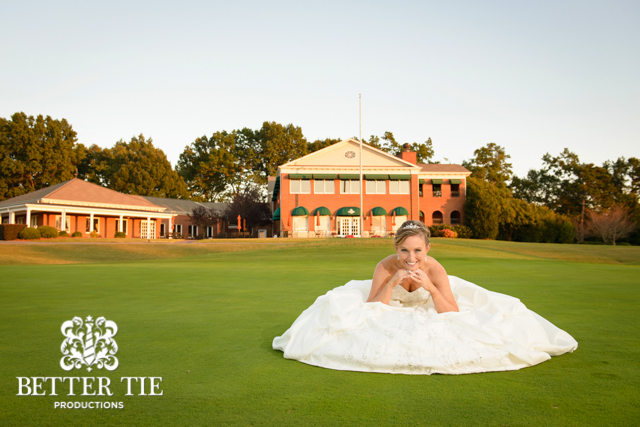 Holly_Tree_Bridal_Simpsonville_SC-17