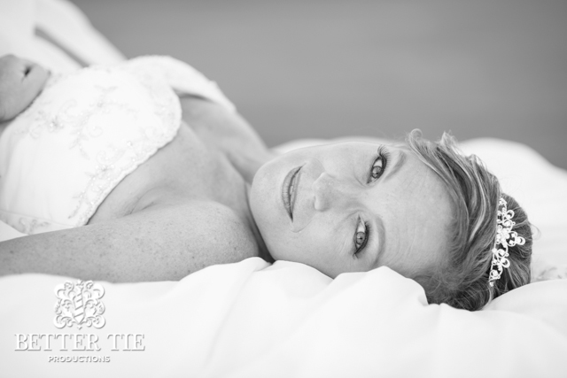 Holly_Tree_Bridal_Simpsonville_SC-18