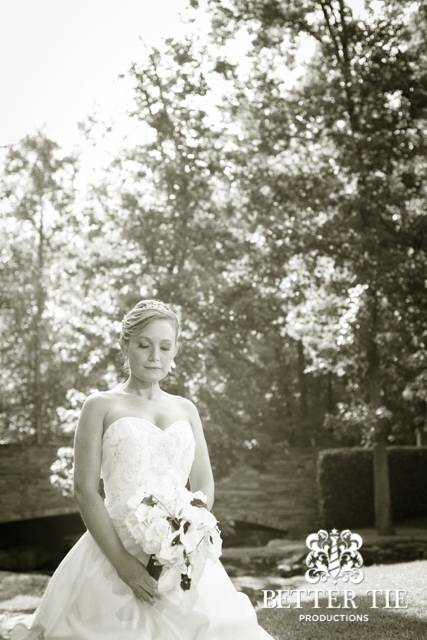 Holly_Tree_Bridal_Simpsonville_SC-2