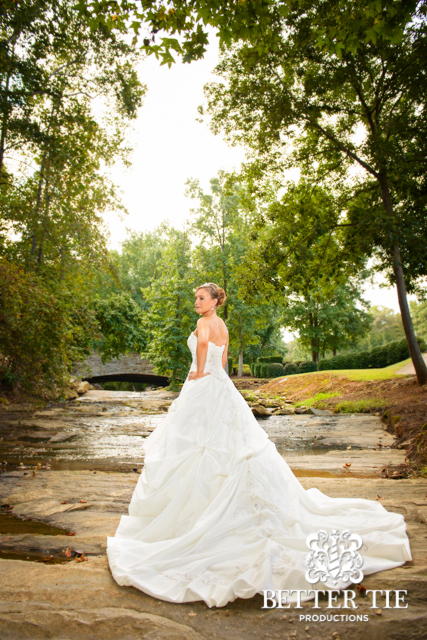 Holly_Tree_Bridal_Simpsonville_SC-3