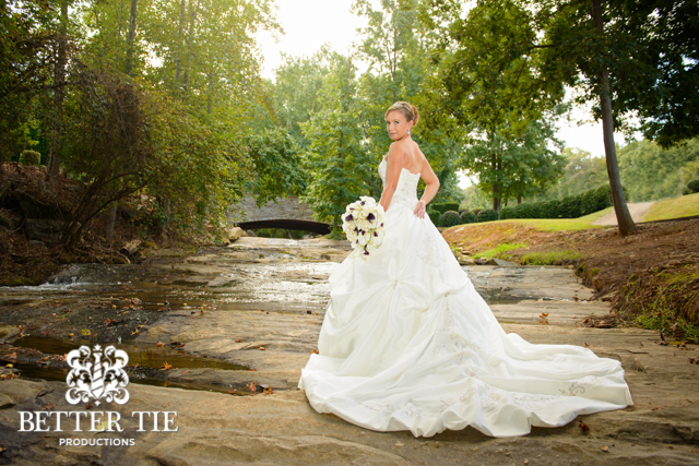 Holly_Tree_Bridal_Simpsonville_SC-4
