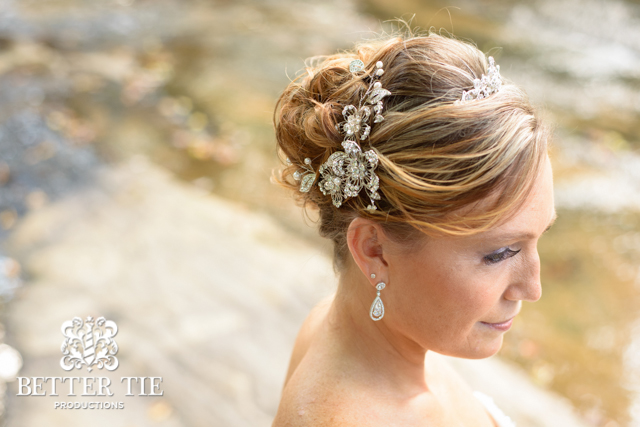 Holly_Tree_Bridal_Simpsonville_SC-5