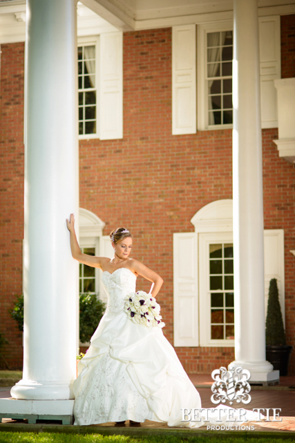 Holly_Tree_Bridal_Simpsonville_SC-7
