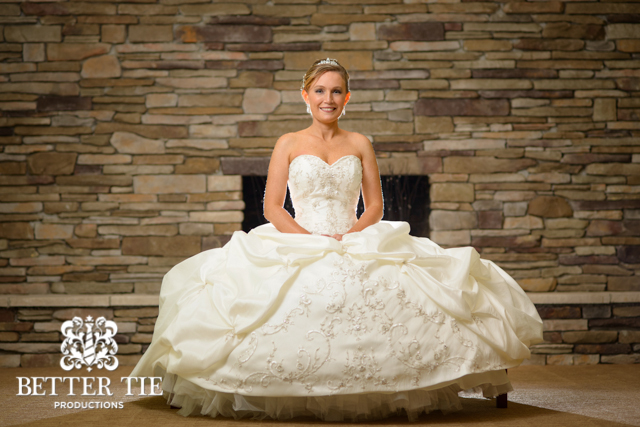 Holly_Tree_Bridal_Simpsonville_SC-8