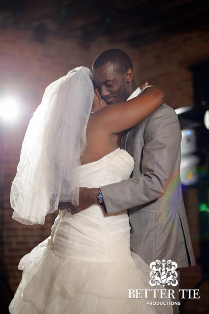 Ten-Eleven-Gallaria-Wedding-1