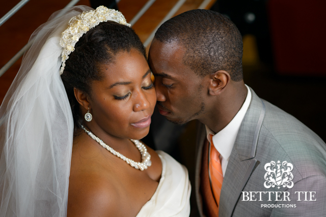 Ten-Eleven-Gallaria-Wedding-3