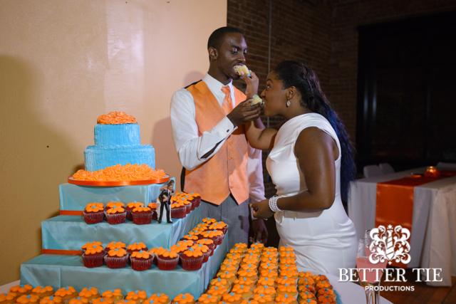 Ten-Eleven-Gallaria-Wedding-4