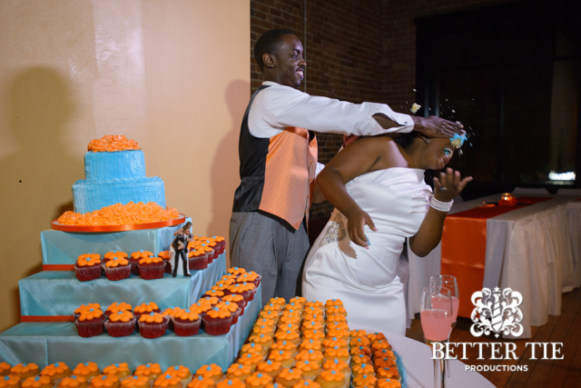Ten-Eleven-Gallaria-Wedding-5