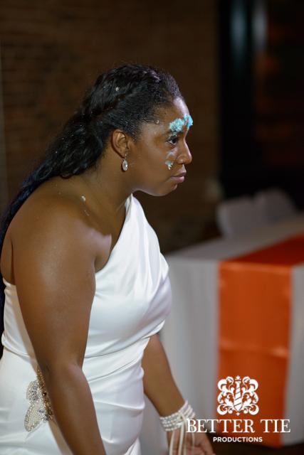 Ten-Eleven-Gallaria-Wedding-6