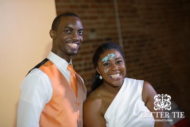 Ten-Eleven-Gallaria-Wedding-7