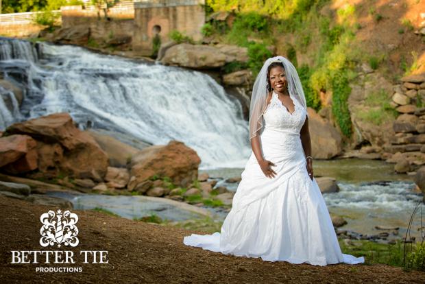 Bridal-Portrait-Falls-Park-SC-10