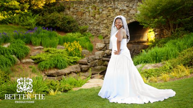 Bridal-Portrait-Falls-Park-SC-11