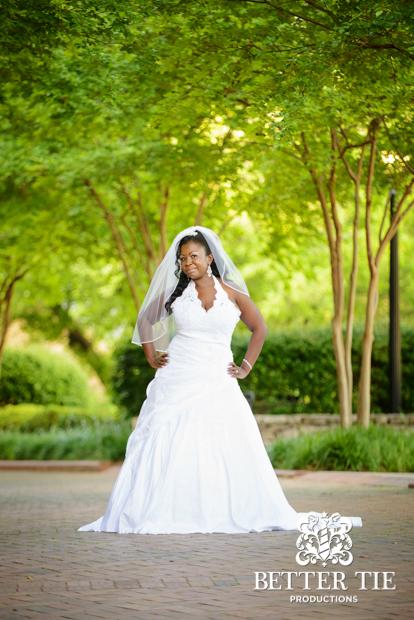 Bridal-Portrait-Falls-Park-SC-6