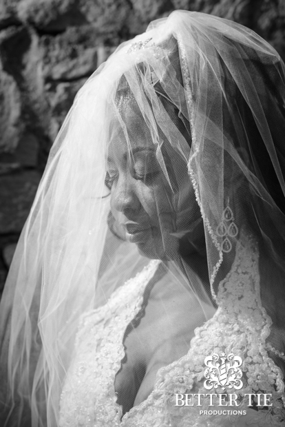 Bridal-Portrait-Falls-Park-SC-8