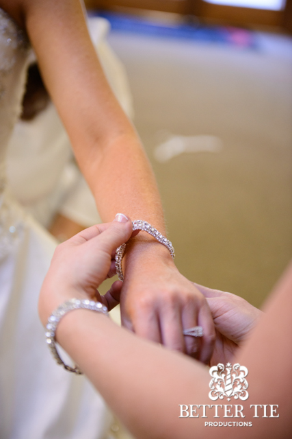 Erika-Cyuler-Wedding-6