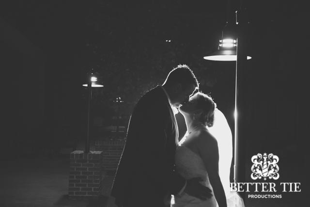 Jan-Robert-Wedding-10
