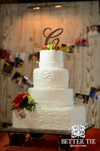 Jan-Robert-Wedding-2